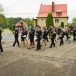 45-lecie Okiestry 04-05-2013 34