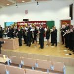 Państwowa Wyższa Szkoła Zawodowa w Tarnowie (Forum Edukacyjne)  11 maja 2007