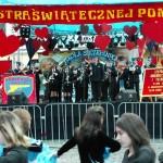 WOŚP  w Tarnowie 14.01.2007