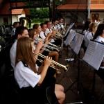 Echo Trombity 2012 -Nowy Sącz 22.06.2012