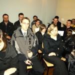 Rezurekcje 3 kwiecień 2010